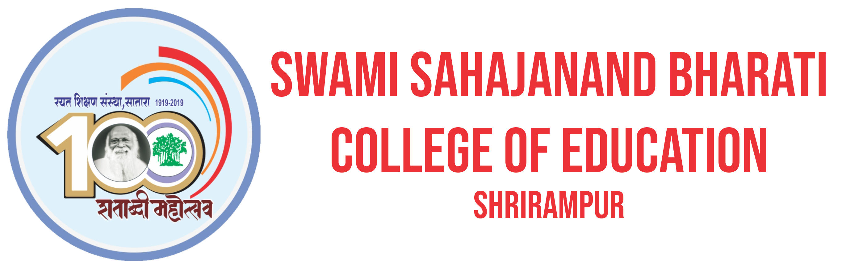 Best B.Ed and M.A college in Shrirampur, Ahmednagar Maharashtra